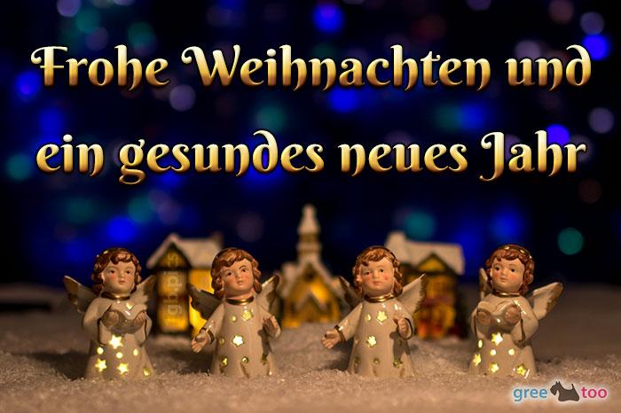 Frohe Weihnachten Für Whatsapp.Frohe Weihnachten Und Ein Gesundes Neues Jahr Whatsapp Bilder
