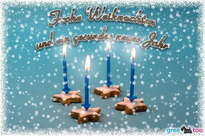 Whatsapp Bilder Weihnachten.Frohe Weihnachten Und Ein Gesundes Neues Jahr Whatsapp Bilder