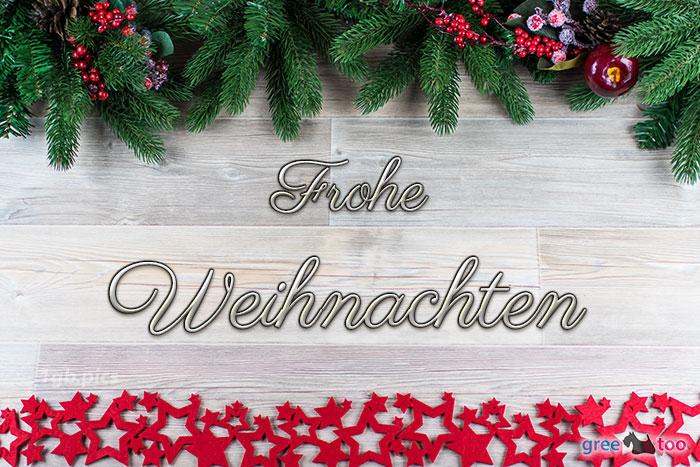 Frohe Weihnachten Ich Liebe Dich.Frohe Weihnachten Bilder Gästebuchbilder Gb Pics 1gb Pics