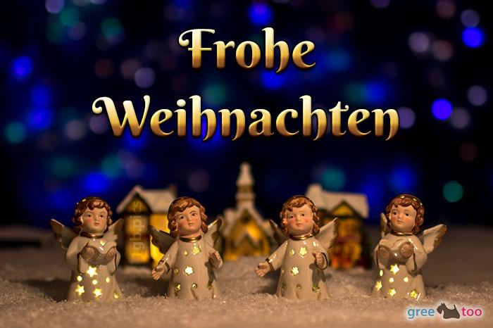 Frohe Weihnachten Bilder Facebook.Frohe Weihnachten Facebook Bilder 1gb Pics