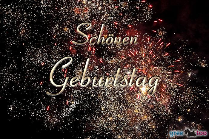 Schoenen Geburtstag Bild - 1gb.pics