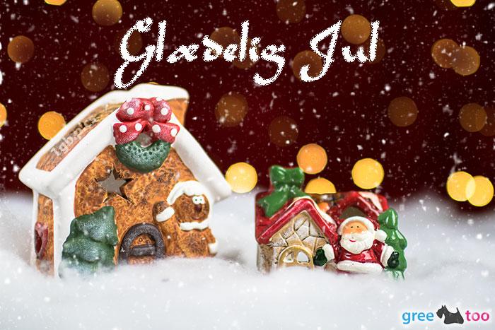 Glædelig Jul von 1gbpics.com