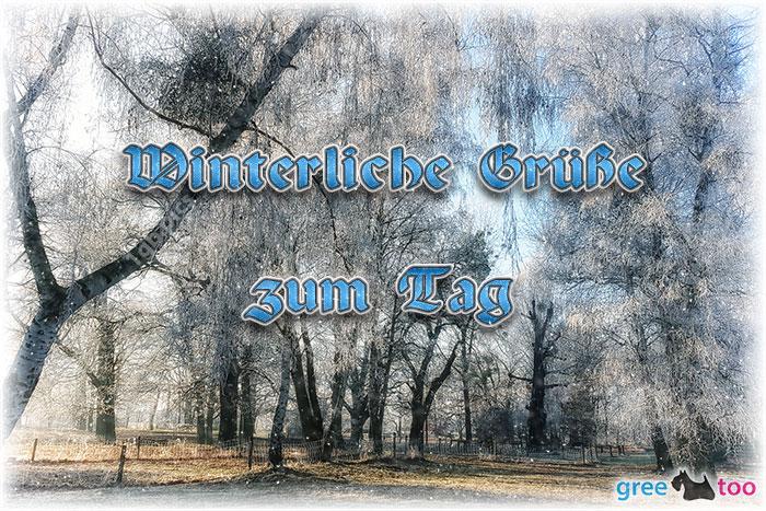 Zum Tag Bild - 1gb.pics