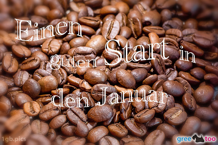 Januar Bild - 1gb.pics
