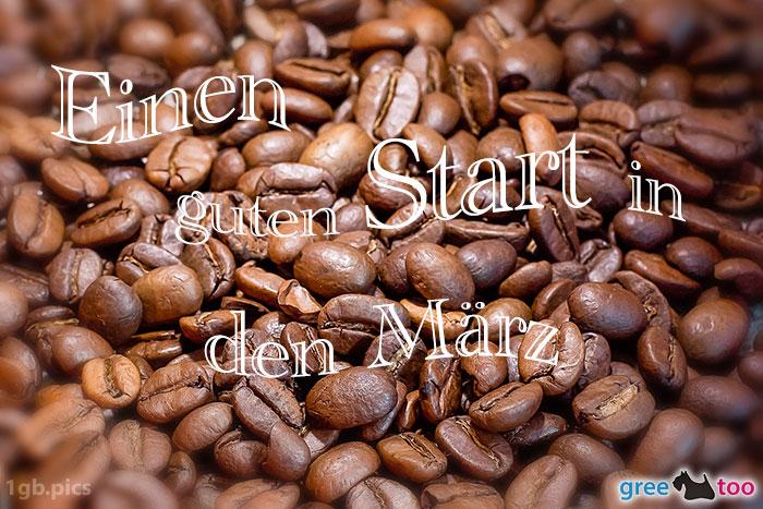 Maerz Bild - 1gb.pics