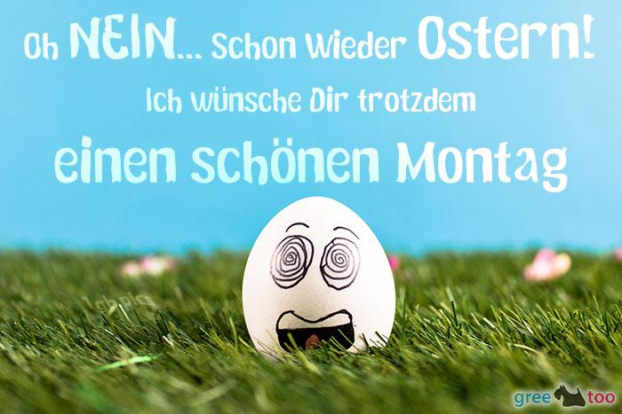 Schoenen Montag Bild - 1gb.pics