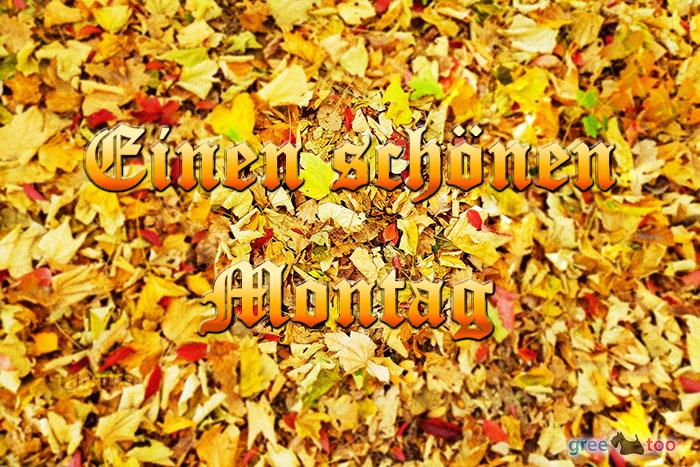 Montag von 1gbpics.com