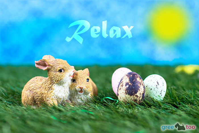 Relax von 1gbpics.com