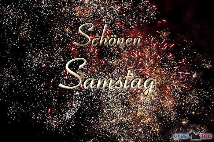 Schoenen Samstag Bild - 1gb.pics