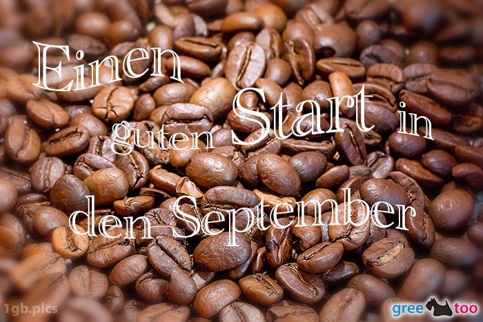 September Bild - 1gb.pics