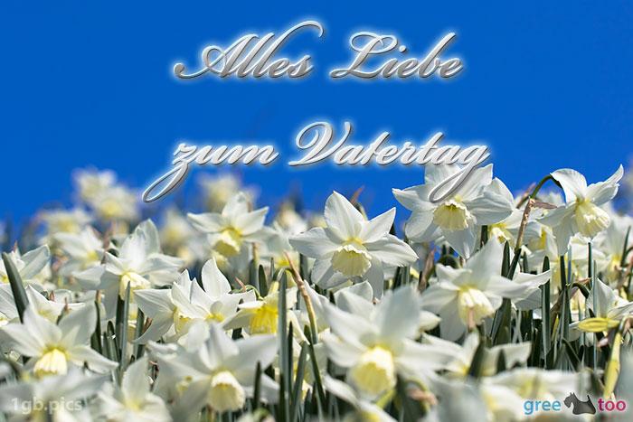 Alles Liebe Zum Vatertag Bild - 1gb.pics