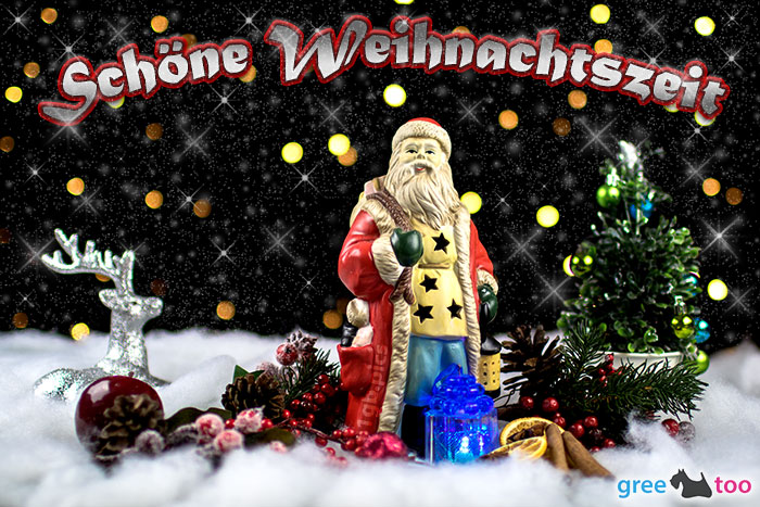 sch ne weihnachtszeit bilder g stebuchbilder gb pics. Black Bedroom Furniture Sets. Home Design Ideas