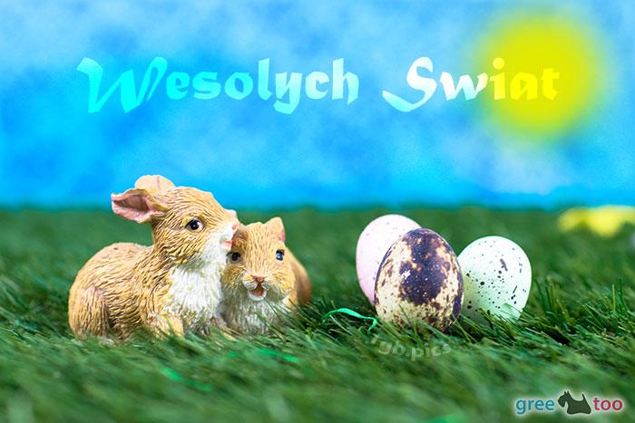 Wesolych Swiat von 1gbpics.com