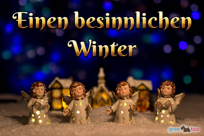 Winter von 1gbpics.com