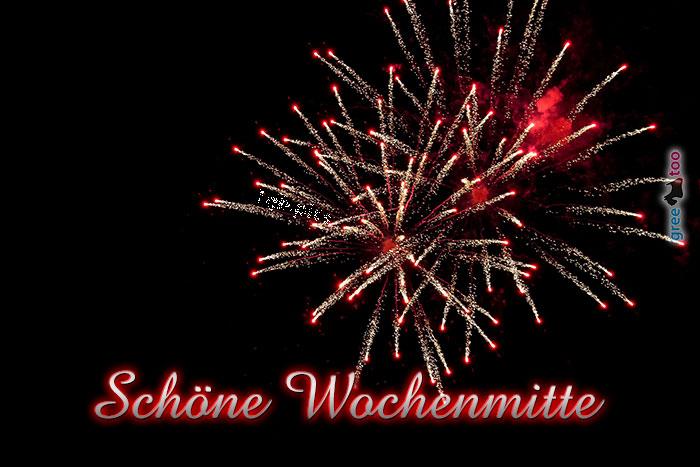 Schoene Wochenmitte Bild - 1gb.pics