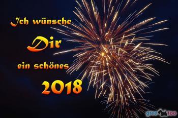 2018 Bilder