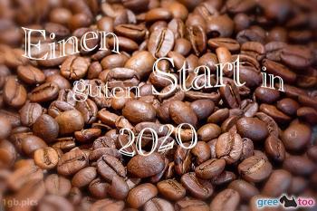 2020 Bilder