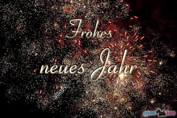 Neujahrsgrüße Bilder