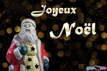 Joyeux Noël Bilder