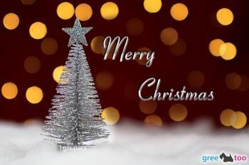 Merry Christmas Bilder