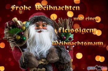 Lizenzfreie bilder weihnachtsmann kostenlos