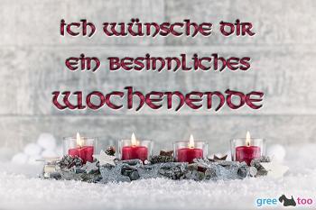 Frohe Weihnachten Und Ein Gutes Neues Jahr Wünsche Ich Dir.Frohe Weihnachten Und Ein Gesundes Neues Jahr Bilder
